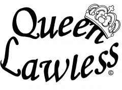 Queen Lawless kennel